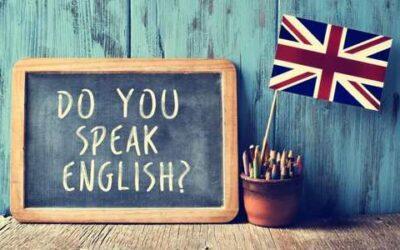 Inici Extraescolar Anglès