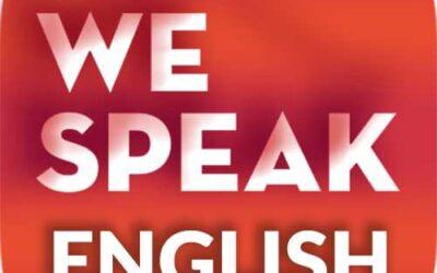 Prova de Nivell Activitat Extraescolar d'Anglès